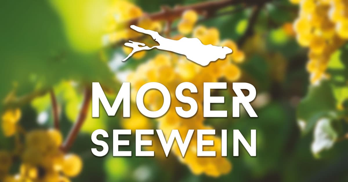 Moser Seewein
