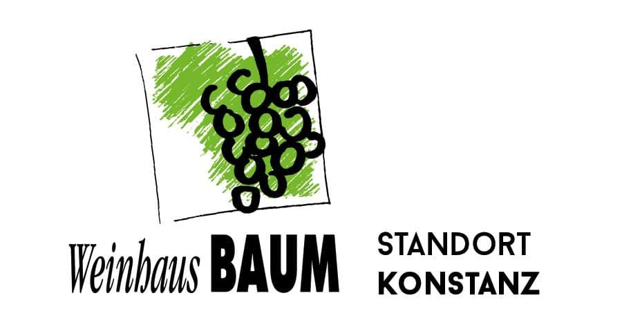 Weinhaus Baum Konstanz