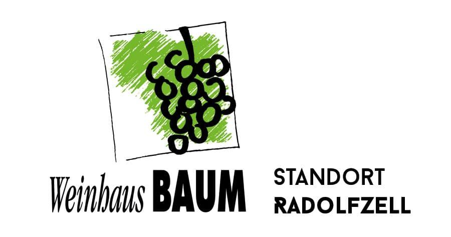 Weihaus Baum Radolfzell